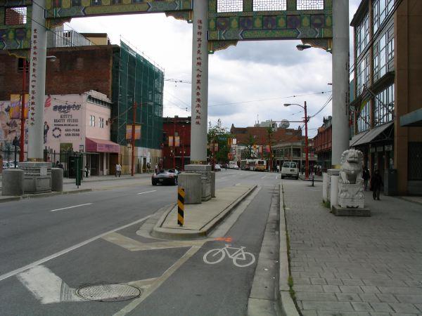 vancouver-c