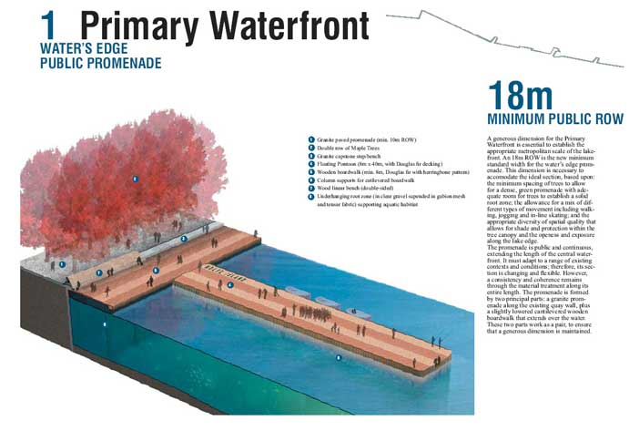 primary-waterfront.jpg