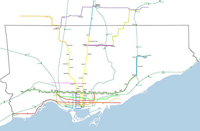 ttc-map-rc3_crop-e-sm.png