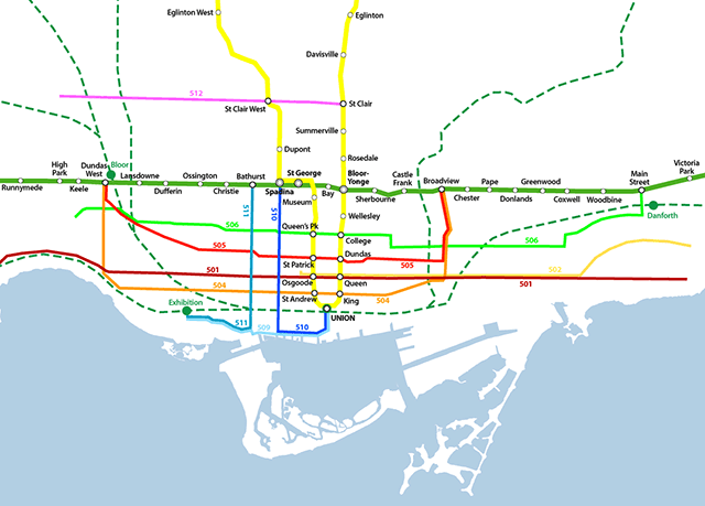 ttc-map-rc3_crop_detail-e-sm2.png