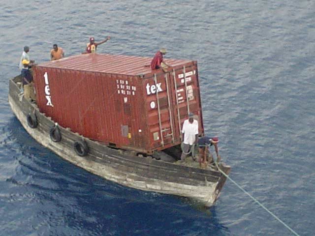 personal-container-mngmnt3.jpg