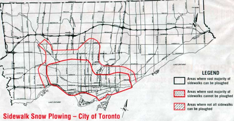 snow-plow-map_toronto-sm2e.jpg