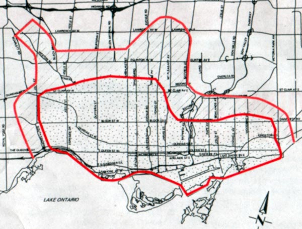 snow-plow-map_toronto_det-e.jpg