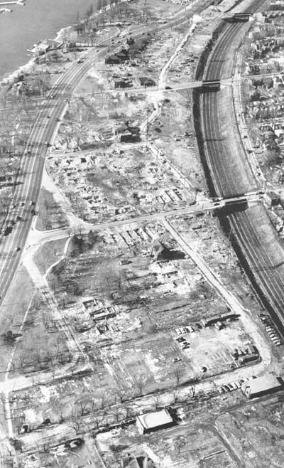south-parkdale-1950s.jpg