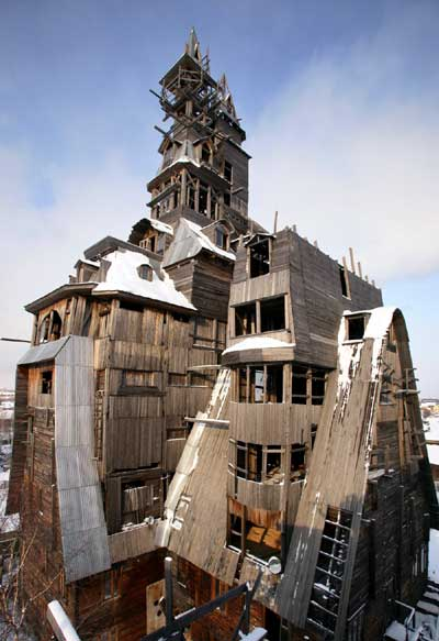 tallest-wooden-house_e.jpg