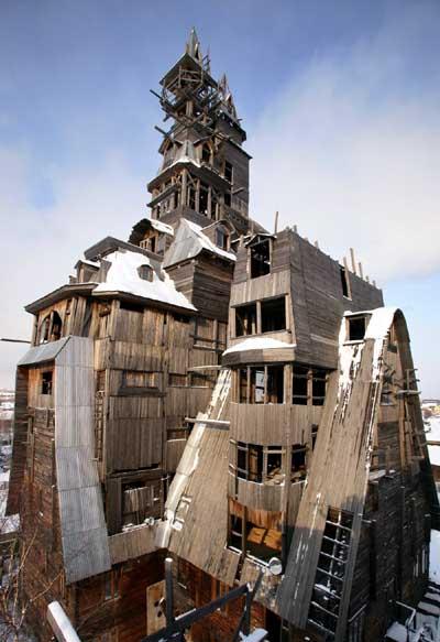 tallest-wooden-house_e.jpg