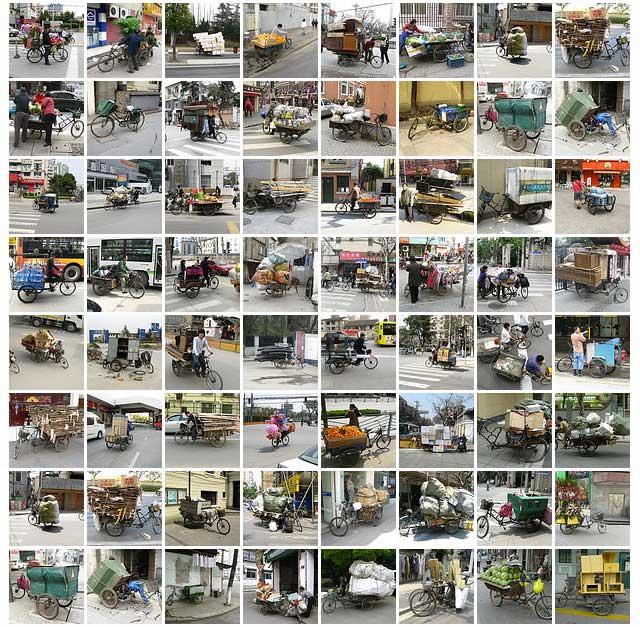 goods-by-bicycle-grid_rev-web