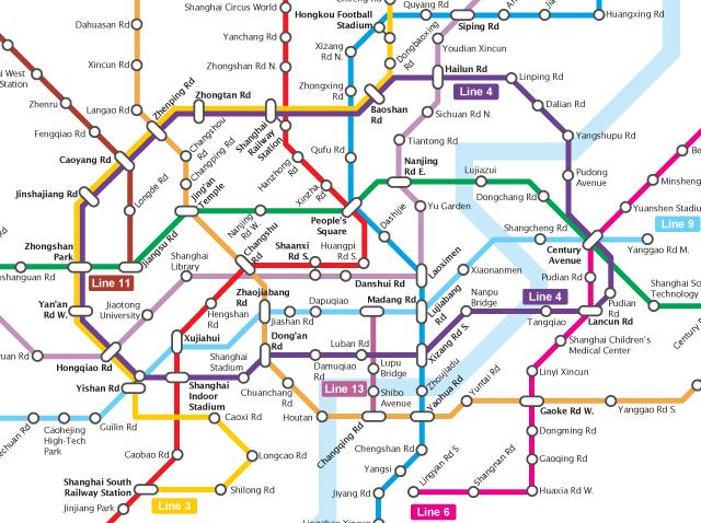 Bricoleurbanism Transit